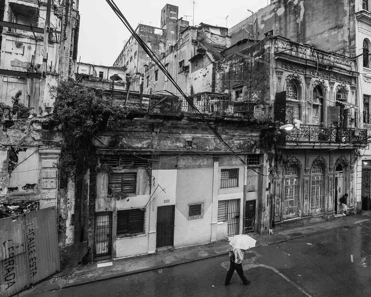 16_01_Cuba_278 10%.jpg