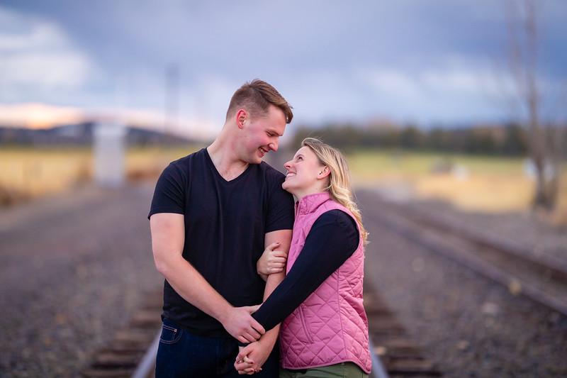 Alyssa & Isaiah-218.jpg