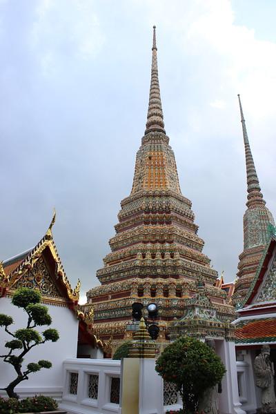 Thailand-28.jpg