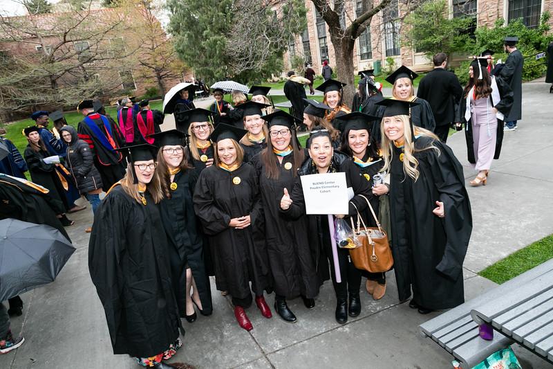 20190509-CUBoulder-SoE-Graduation-21.jpg