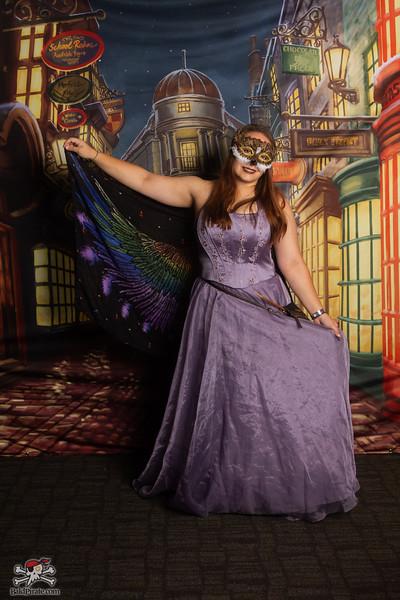 Hogwarts Prom 026.jpg