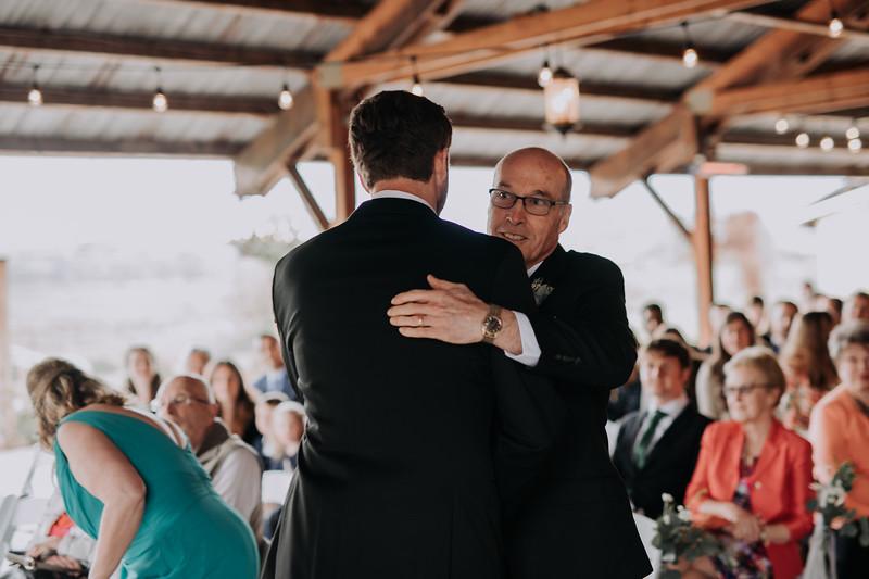 Seattle Wedding Photographer-721.jpg