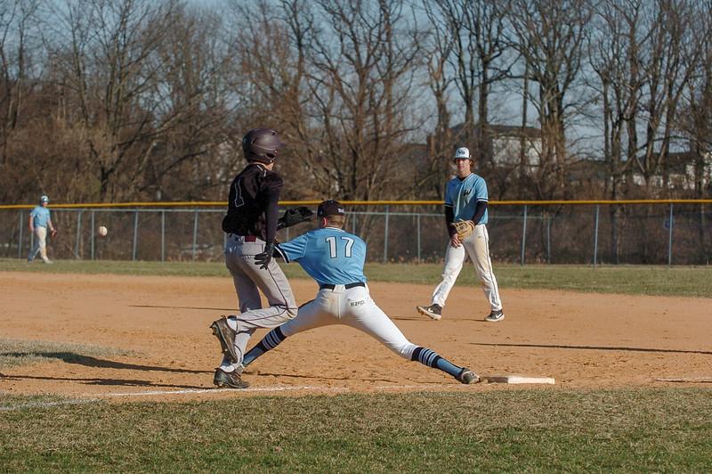 WM Baseball 4_1_19-83.jpg