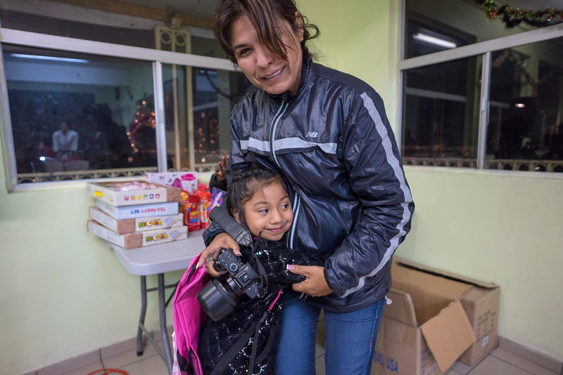 Angelsofcharity2017Mexico-227.jpg