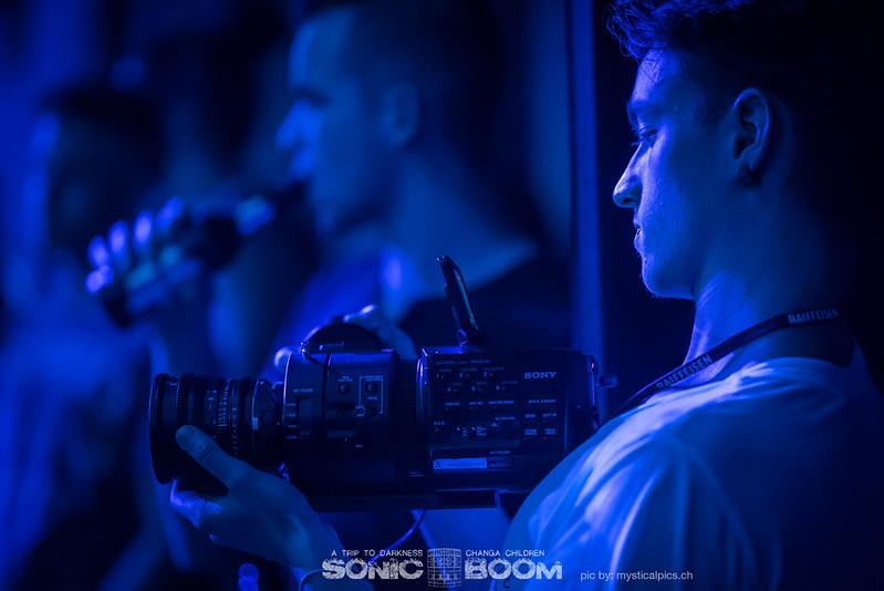 sonicboom2017_148.jpg