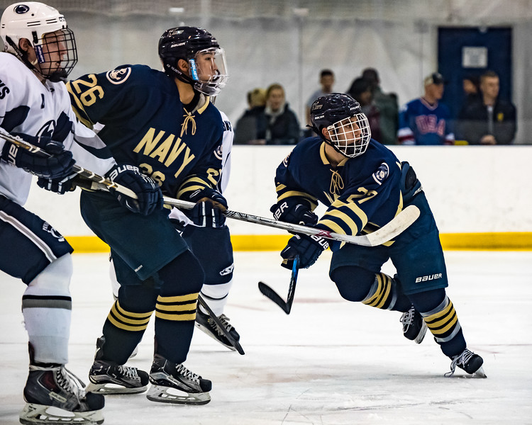 2017-01-13-NAVY-Hockey-vs-PSUB-25.jpg