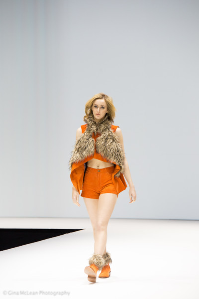 GinaMcLeanPhoto-STYLEFW2017-1061.jpg