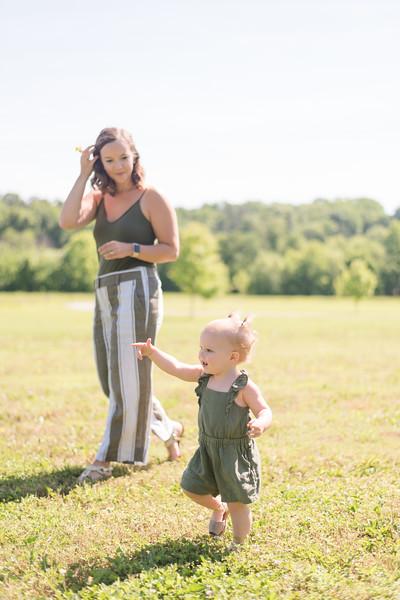 Ciera_Mommy&Me-075.jpg