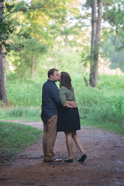 Houston Engagement Session ~ Amanda and Russell-1149.jpg