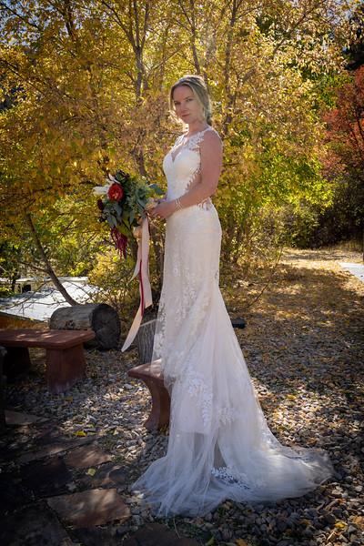 Miller Wedding Round 2-48.jpg