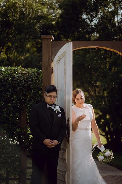 Kaitlin_and_Linden_Wedding_Pre_Ceremony-52.jpg