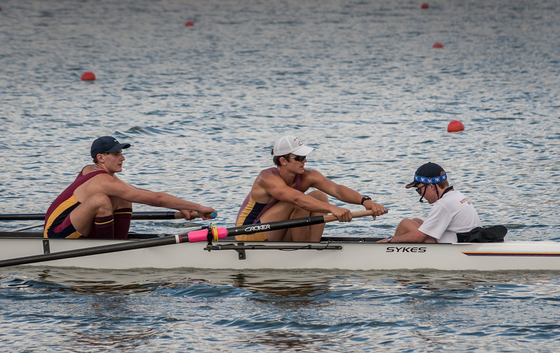21Jan2016_Rowing Camp_0298.jpg