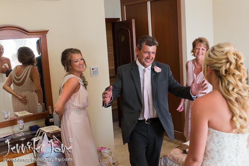 29_weddings_el oceano_mijas_costa_jjweddingphotography.com.jpg