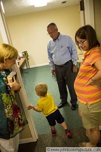 2012 09 BBC September AWANA Photos