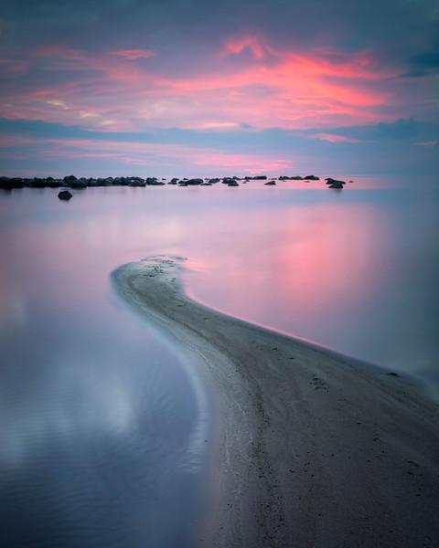 DAWN ON BEACH-ART20326-Edit.jpg