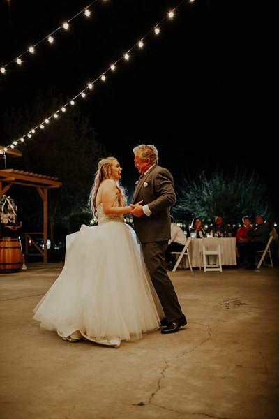 Casey-Wedding-7935.jpg