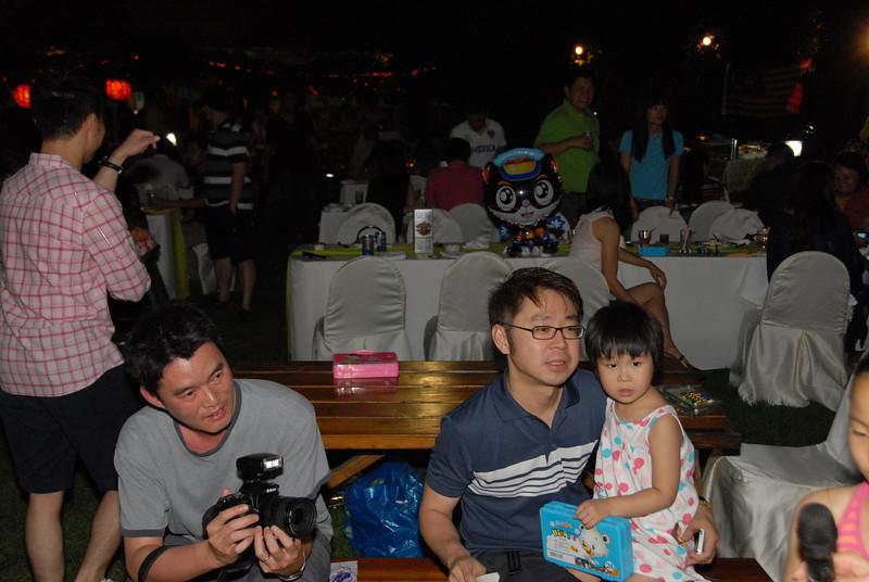 [20120630] MIBs Summer BBQ Party @ Royal Garden BJ (73).JPG