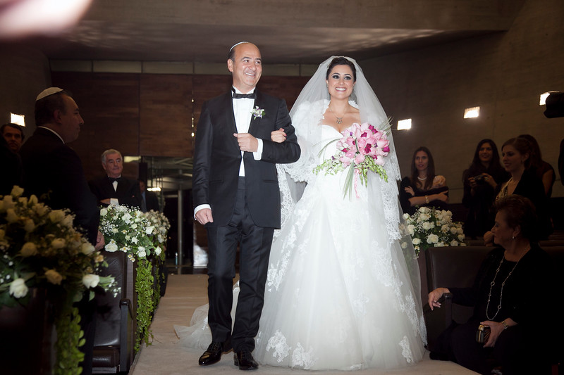 boda sábado-0665.jpg