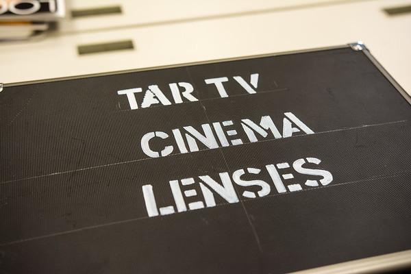 2018 TAR TV
