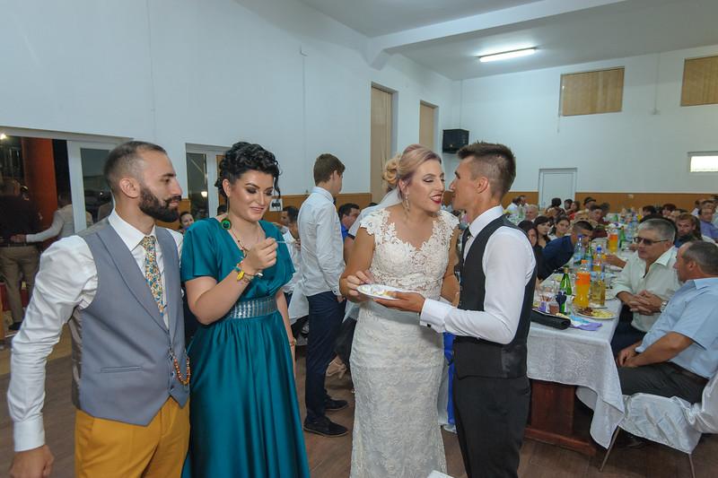 Petrecere-Nunta-08-19-2018-70891-DSC_1689.jpg