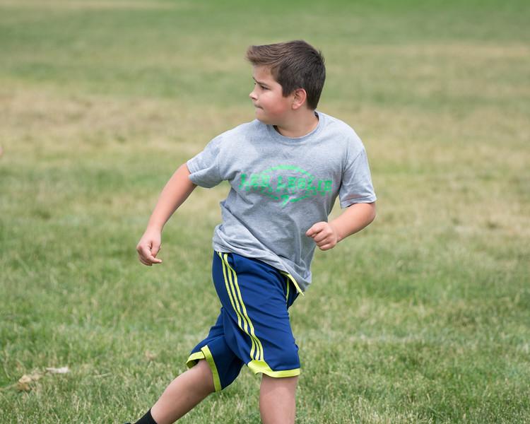 Little Mavs Football Camp 2016-35.jpg