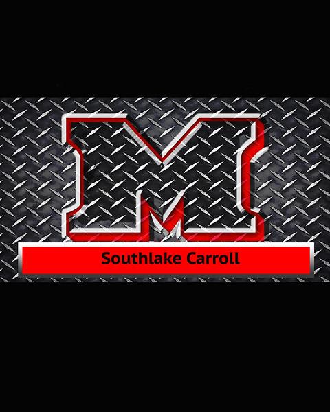 Southlake Carroll