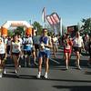 HR Marathon Lausanne 22 10 2006 (2)