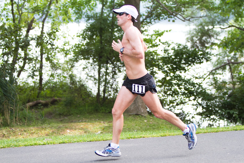 marathon:12 -448.jpg