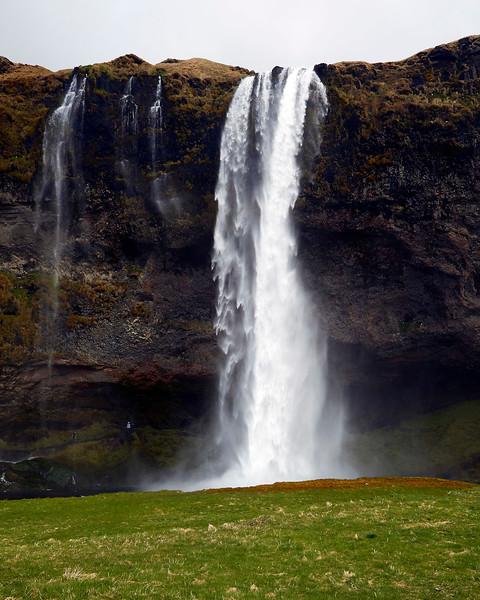 Iceland_39A8932_1.jpg