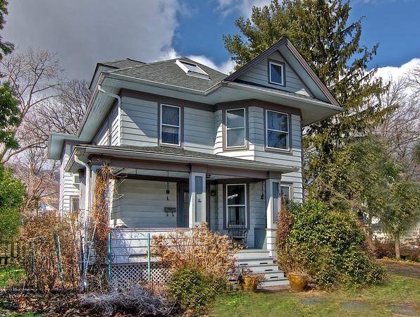 48 Glen Byron, South Nyack, NY