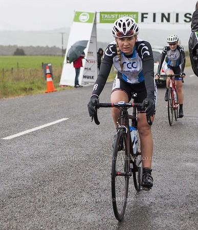 20140920 Cycling - Race 1 Trust House Team series _MG_7504 WM