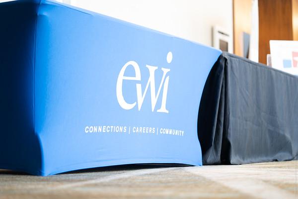 EWI-Conference