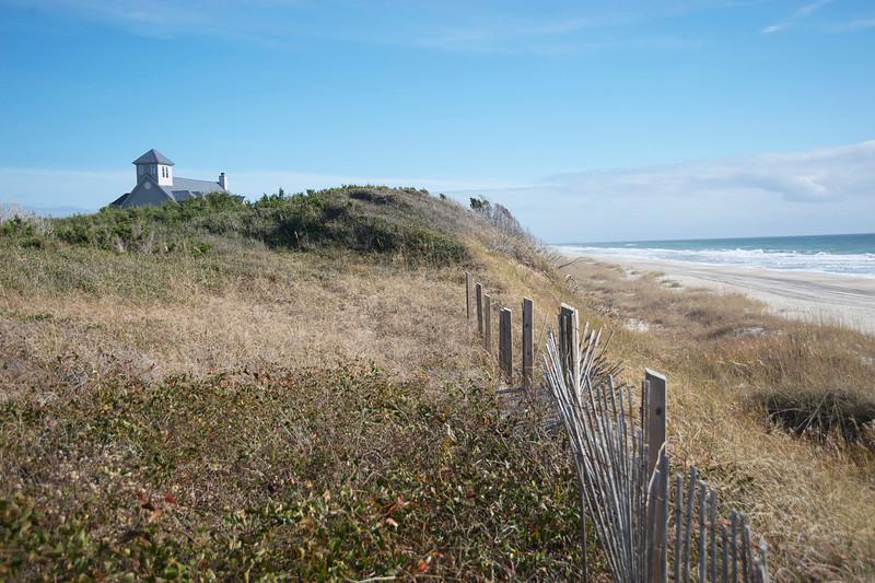 Pelican House on the beach..jpg