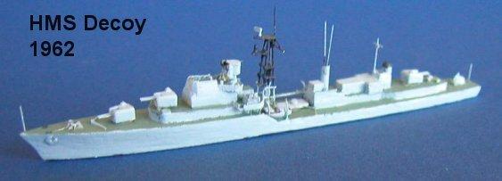 HMS Decoy-1 Mod..jpg