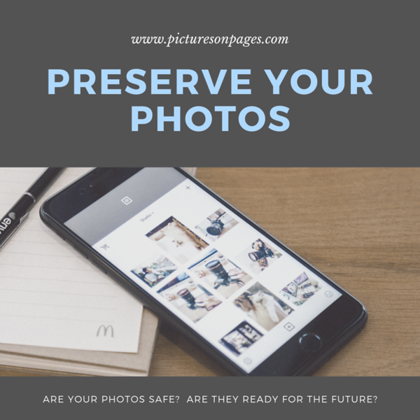 Preserve your photos #1.png