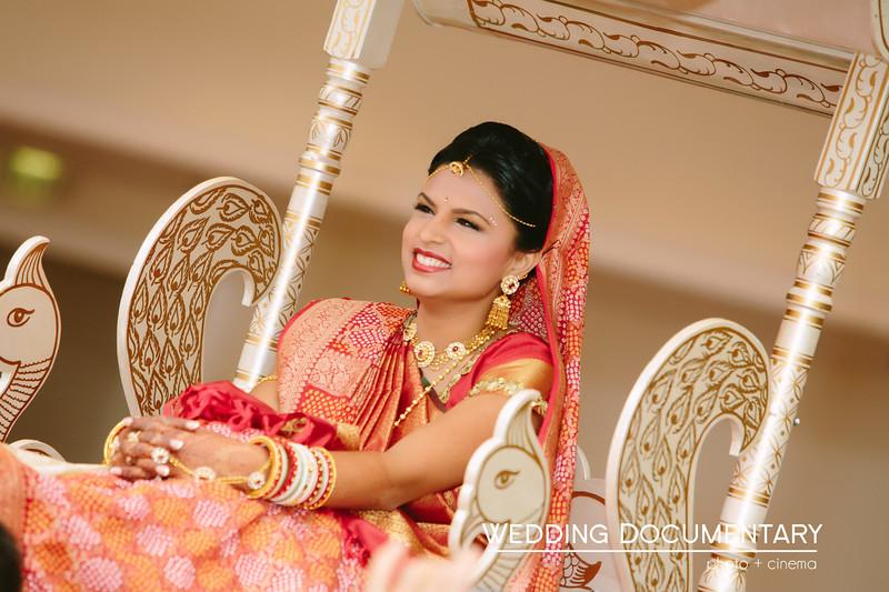 Rajul_Samir_Wedding-478.jpg
