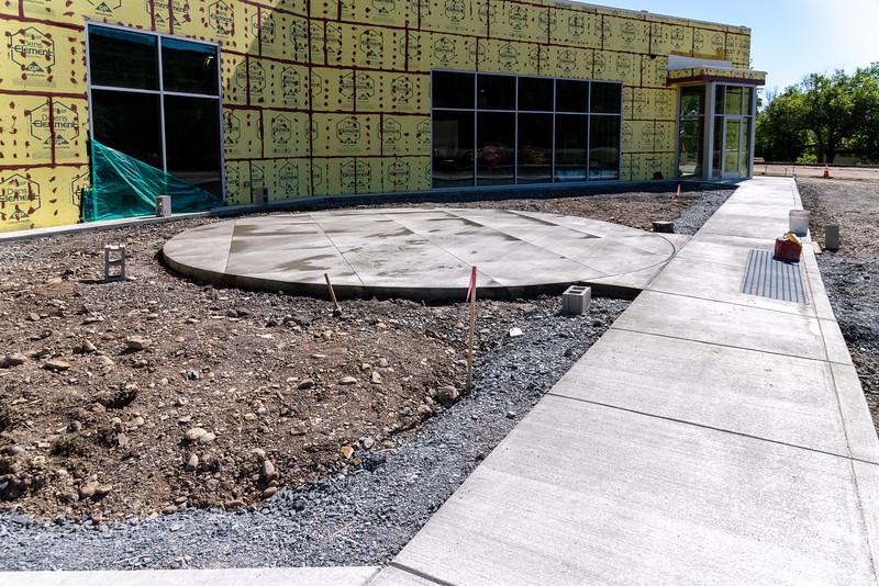 construction-07-26-2020-8.jpg