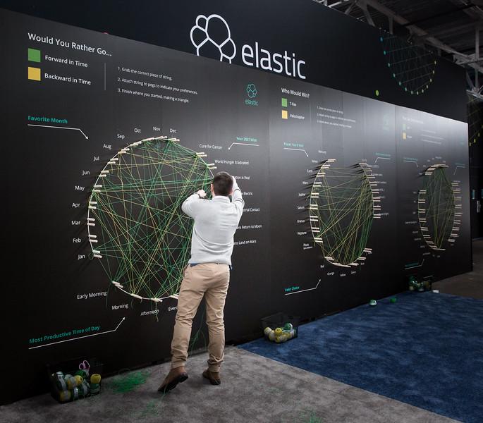 ElasticON2017-6410.jpg