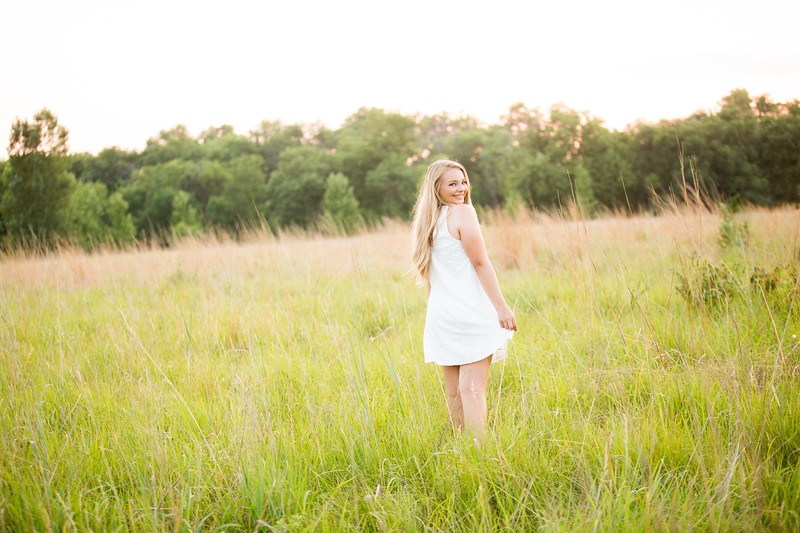 Avery 148 | Nicole Marie Photography.jpg