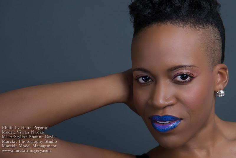 Photographer: Hank Pegeron Model: Vivian Nwoke MUA/Stylist: Shanna Davis Marckit Model Management www.Marckitimagery.com Marckit Photography Studio #marckitimagery #model #photoshoot