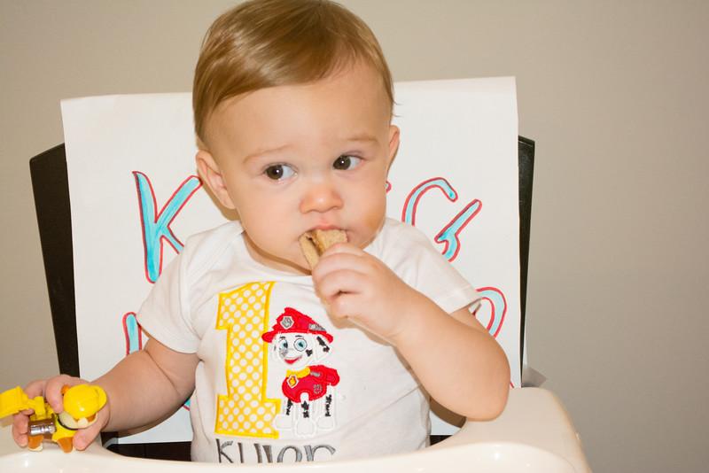 Kyler's First Birthday (68 of 304).jpg