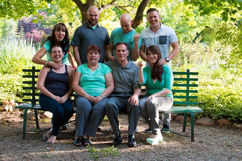 Emery-family-photos-2015-170.jpg