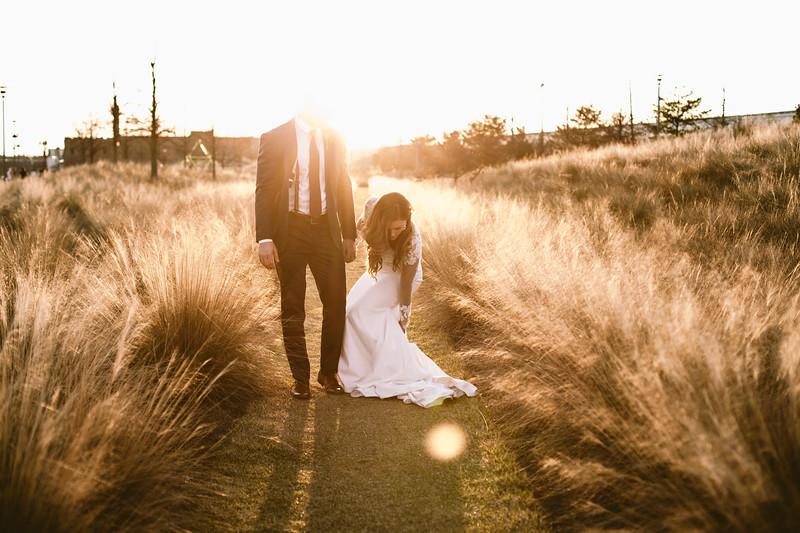 Kate&Josh_ZACH.WATHEN.PHOTOGRAPHER-1090.jpg