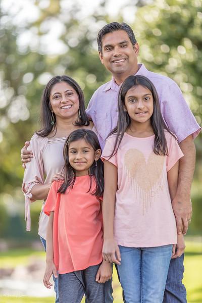 Urvi Family-178.jpg