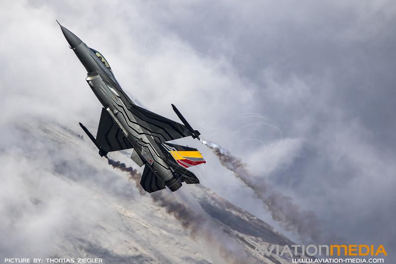 FA-123_BelAF-10W_F-16AM_Blizzard_MG_2913.jpg