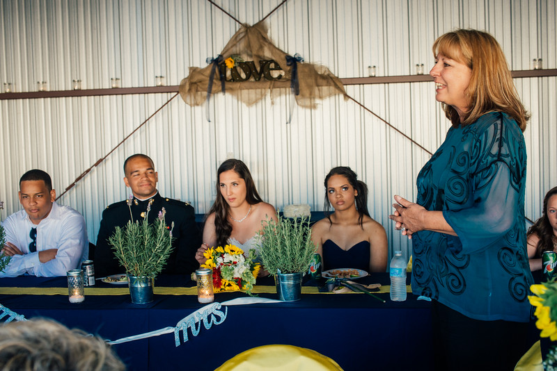 Kevin and Hunter Wedding Photography-15535129.jpg