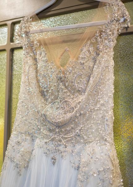 Simoneau-Wedding-2019--0023.JPG