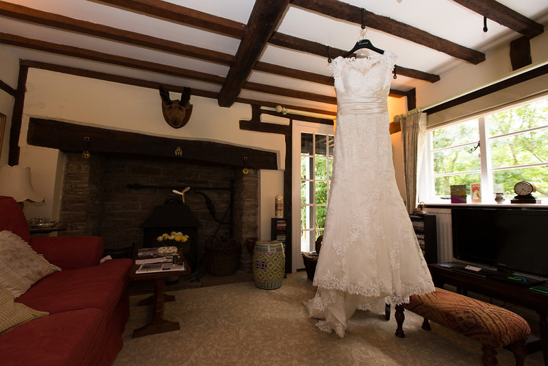 Bebb Wedding-183.jpg