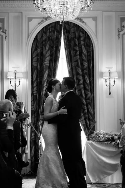 Swindell_Wedding-0414-299.jpg