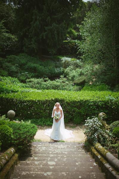 Laura-Greg-Wedding-May 28, 2016_50A1115.jpg